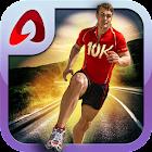 Run a 10K PRO! icon