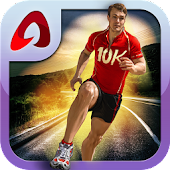 Run a 10K PRO!