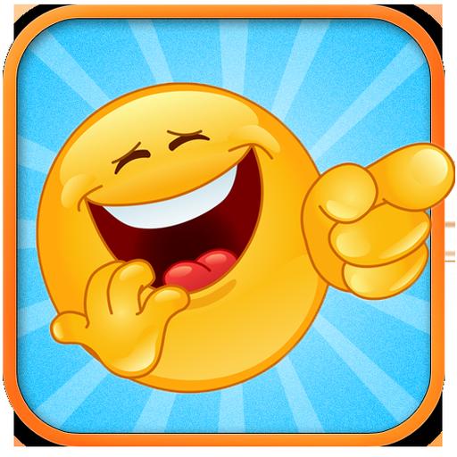 笑いマシン 娛樂 App LOGO-APP開箱王