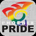 Phoenix Pride icon