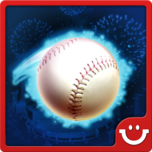 Download mlb perfect inning 15 on pc choilieng com