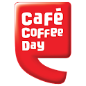 Café Coffee Day icon
