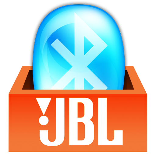 JBL EasyConnect app (apk) free download for Android/PC/Windows