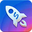 SPA Launcher icon