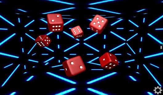 Pocket Dice XD - screenshot thumbnail