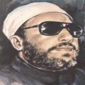 الشيخ عبد الحميد كشك