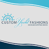 Custom Yacht Fashions