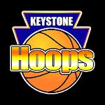 Keystone Hoops Group