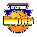Keystone Hoops Group icon