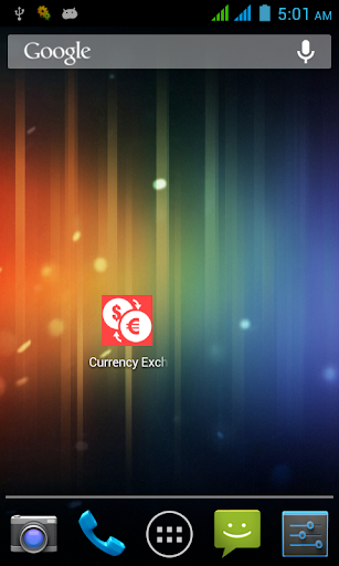 比率網- 台灣銀行匯率比較,外幣匯率查詢