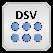 DSV Schwimmen Punkterechner