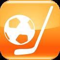 osporte.sk icon