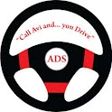 US Driving Tests icon