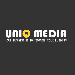 【免費商業App】Uniq Media-APP點子