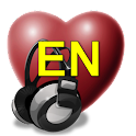 Kamasutra Audio in English icon