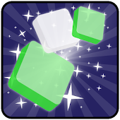 WhiteOut - Puzzle Game