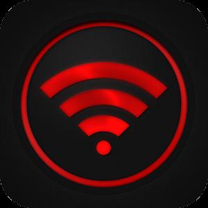 WIFI Hacker Prank 2 98F56B9V36 Apk, Free Entertainment