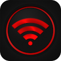 WIFI Prank Hacker icon