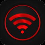 WIFI Hacker Prank 2.98F56B9V36 Apk
