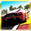 Ferrari 2013 racing icon