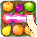 Fruits Links icon