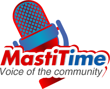 MastiTime Radio Masti Time- screenshot thumbnail