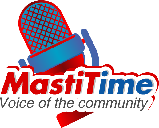 MastiTime Radio Masti Time- screenshot