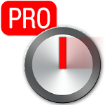 Resource Monitor Mini Pro v1.0.121 Patched