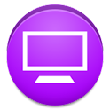 UI Tuner (ROOT) icon