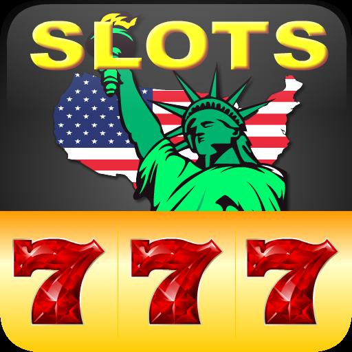 New York Slots 紙牌 LOGO-阿達玩APP