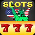 New York Slots icon