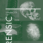Handbook of Forensic Services icon