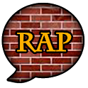 Bases Rap, Hip Hop Ringtones icon