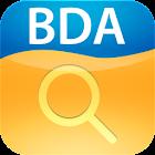 Bermuda Business Directory icon