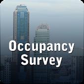 Occupancy Survey