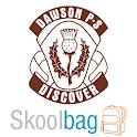 Dawson Public School icon
