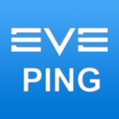 EVEPing