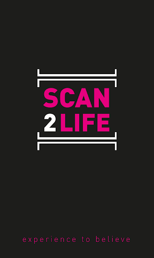 Scan2Life