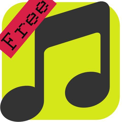 SoundBoard Free 音樂 App LOGO-APP試玩