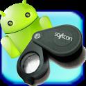 RuamPra Android รวมพระดอทคอม icon