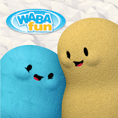 WABA Fun's Great Adventure