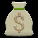 Debtors icon