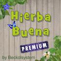 HierbaBuena (Premium) icon
