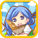 Bakery Tycoon icon
