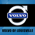 VOLVO OF LOUISVILLE icon