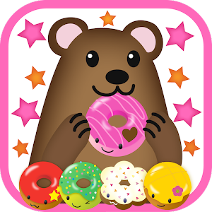 Donut Tower for PC and MAC