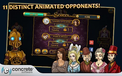 Aces® Spades APK Download – Free Card GAME for Android 9