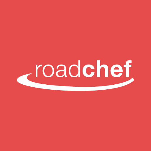 Roadchef Deals