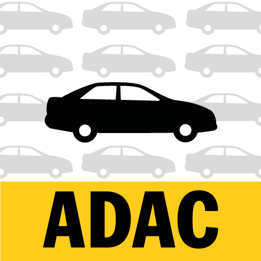 ADAC Autoda.. file APK for Gaming PC/PS3/PS4 Smart TV
