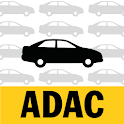 ADAC Autodatenbank
